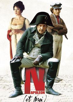 我与拿破仑